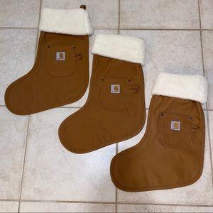 Carhartt Stockings